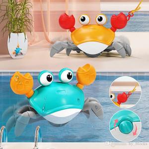 حمام الطفل اللعب محاكاة المقود يخربش البرتقالة شاطئ حمام سباحة لعبة اللعب التعلم المياه لعبة المشي على تعليم الأطفال