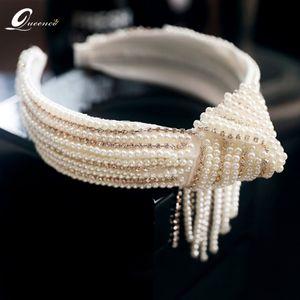Diadema Bandeau mariage Haar Accessoires pour les filles Pinzas Para El Cabello Hair Indian Jewelry Acessorios Cabelo Ozdoby Do Wloso