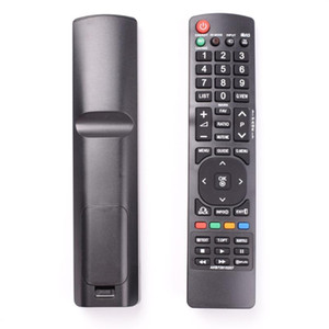 AKB72915207 Remote Control for LG Smart TV 32LK330 32LD350 19LD350 19LE5300 22LD350 26 , universal LG Controller AKB72915239