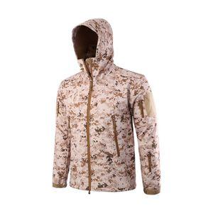 Bordados remendo do homem Streetwear Jakets Chaqueta Hombre Casual Black White jaqueta corta-vento Mens social # 852