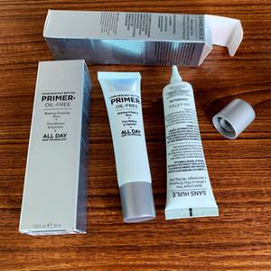 Votre peau mais mieux Primer CC + crème sans huile visage Fondation Primaire poreless Maquillage Préhension Base de Pore Refiner Hydrator 30ML