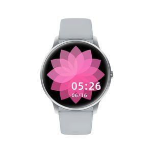 Fancy 3D Full Touch display Bluetooth Wristband della vigilanza intelligente per Iphone Samung IP68