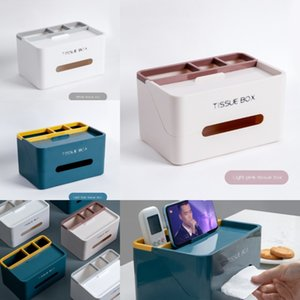 xMDBn Scatole nastro XD Divisione Plastica Household semplice packaging moderno Box Con pieghevole Nuovo arrivo Specchio