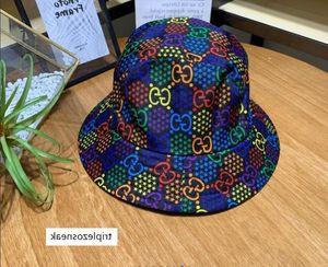 Pesca Sparsil unisex plegable del sombrero del cubo de las mujeres al aire libre de protección solar algodón caza del casquillo del lavabo de los hombres Chapeau pescador Sombreros