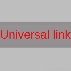 comenta enlace Común Común color de los enlaces tamaño 0000-N0000 comenta color tamaño 0000-N0000 KHTJq