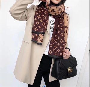 Sıcak Moda kadın eşarp şal sıcak lüks kadın sonbahar kış eşarp klima odasının iyi yan yana olma olduğunu satıyor