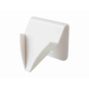 Soap box wall hanging soap rack with asphalt soap without hole shelving Bedroom Furniture (Home Furniture