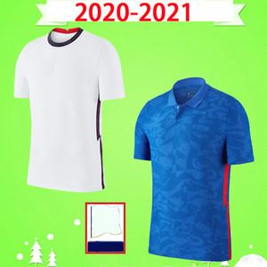 LONGO DA LUVA de OURO COPO 2019 2020 MÉXICO JÉRSEI FUTEBOL CHICHARITO H.LOZANO G.DOS SANTOS 2019 futebol kit camisa camisetas de futbol