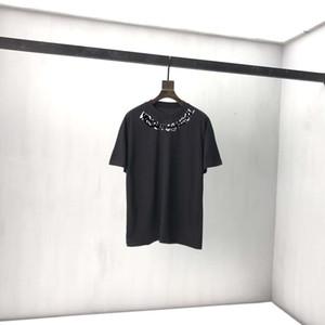 Men t shirt Asahi Pentax Vintage SLR Camera Line Art (Black) tshirts Women-tshirt Unisex EU size20