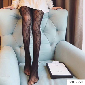 Summer Women' s Silk Tights Concise Style G printed Gloss Pantyhose Outdoor High Quality Anyi- UV Tighs