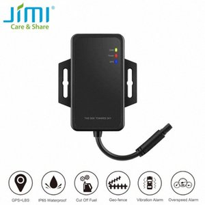 Concox GT08 Waterproof Motorbike GPS Tracker External Low Battery Protection For Motorbike GPS Locator with SOS APP PC Realtime lPut#