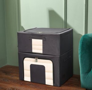 2020 New Arrival Home Living box foldable storage box