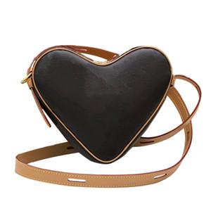 Großhandel neue Frauen Abendessen-Beutel-Leder-Dame Freizeittasche Mobile Wallet Mode Rucksack Umhängetasche Handtasche