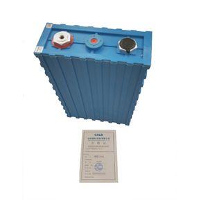 8pcs CALB SE200 3.2V 200Ah Battery LiFePO4 Original new A Grade w. Factory Document