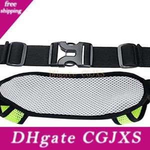 Outdoor Sports Taschen Große -Kapazität Aufbewahrungstasche Breath Schließen -Fitting Tasche Lauf Taschen Multi -Function Kettle Taschen Out