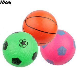 Cheap Colorful Inflatable 30cm Ball Balloon Pool Play Party Water Game Balloon Beach Sports Ball Fun Toy for Kids