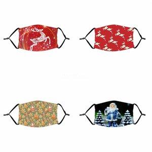 Спорт Принт Животные Лицевые щиты Велосипеда Велосипеда Маска Оголовье Головные Узлы Кольцо Шере BalaClava # 220 Упаковки