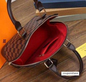 fashion women Gift handbags crossbody messenger shoulder bags BB chain Bag good quality leather purses ladies handbag