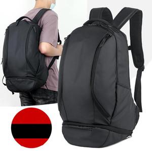 basketball Backpack Sports Bags Laptop Bag Teenager Schoolbag Rucksack Travel Bag Studentbag Shoes bag Insulation bags Free shipping