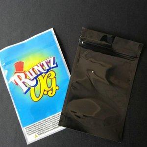 Nabot Runtz gaz Mambaz Rick Synergy récent Gruntz Up Joke Maison V Runtz Gushers Fleur exotique S V zsCvl casecustom