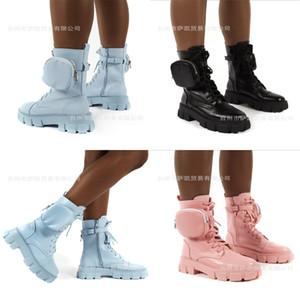 Fashion Gold Silver Scratied Ankle Bootie Diseñador de lujo Botas de mujer Botines Clear Tacones Navidad Partido NightClub Zapatos 8.5cm # 127