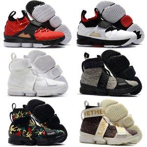 친척은 15 개 XV 성능 라이프 스타일 지퍼 스트랩 캐주얼 신발 15 초 롱 라이브 왕 남성 캐주얼 신발 X