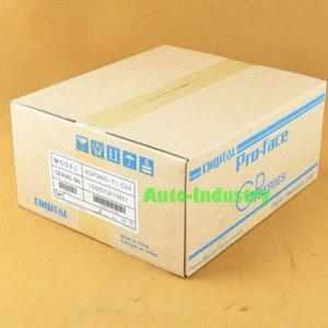 Nuovo Proface Proface AGP3600-T1-D24 Proface HMI pannello touch screen AGP3600T1D24