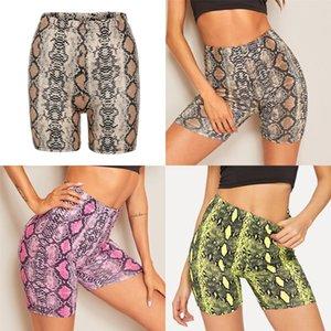 Peeli Бесшовные Женщины Йога Спорт Высокие Gym Одежда Спорт Короткие Gym Fitnesss Женщина # 351