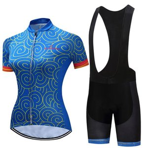 NW New Cycling Jersey set for Women Cycling Clothing MTB Clothing Summer Short Sleeve Jersey 2020 STRAVA