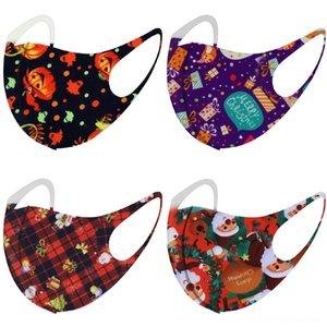 2sG4k Design Requisiten Ball Maske Flachkopf gemalt Prinzessin Sexy Party Leistung Halloween Masken Lady Maske Mask Hochzeit Weihnachtsdekor