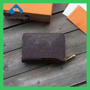 O desenhador do homem mulheres designer de saco de carteiras designer de bolsa titular do cartão sacos de moda sacos de mão mens carteiras das mulheres bolsas bolsa de couro genuíno