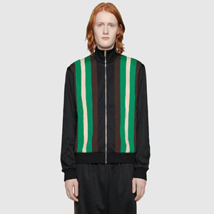 Jersey noir Zip-Up Pull Luxury Designer Pulls Femmes Pull en coton peigné Imprimer Sueter Hombre Heather Pull Hoodies Homme