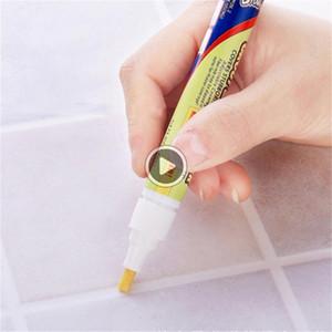 ايمي الجص، مساعد بلاطة ماركر ramic بلاطة للإصلاح القلم الطرافة Reversile ني غير سامة