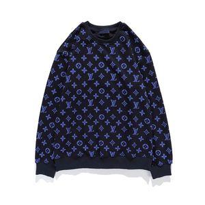 Marque Mode Designers Mens Headie Champions Lettre Impression Pull Sweat Sweat-shirt De Prestige Haute Qualité Casual Pull à capuche