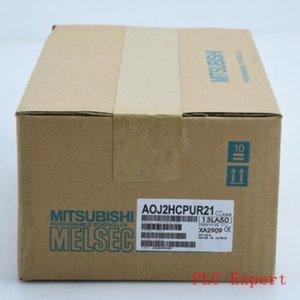 ميتسوبيشي A0J2H-CPU-R21 A0J2HCPUR21 NEW IN BOX * السفينة مجاني *