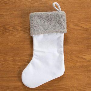 Noel Duvar Dekoru Otel Tree Restaurant hakkında 1 adet Çorap Yumuşak Şeker Narin Yün Kumaş Çorap