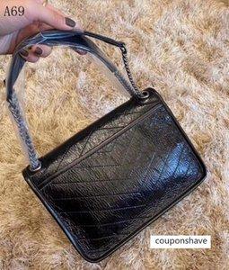Empreinte leather cross-border new metis Messenger Europe America fashion ladies handbags shoulder tote bag