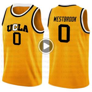 2NCAA Wade Davis James Durant Embiid Iverson Jokic Herren Kinder Basketball Jersey Ewing LaVine Rodman3