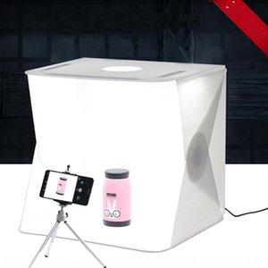 tavolo senza ombre fondo New Sun scrigno Led studio sfondo bordo supplementare light box f8nLI New Sun Treasure Box LED senza ombre