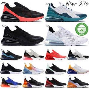 Nueva 27C Cojín zapatillas deportivas para hombre de los zapatos corrientes del arco iris CNY talón Trainer Road Star BHM Hierro criado Mujeres 27 Tamaño 36-45 zapatillas de deporte