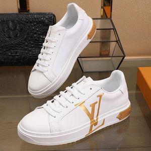 Consegna veloce Scarpe Uomo Scarpe De Hombre Fashion Design Tipo leggero di alta qualità Chunky scarpe da tennis Lace-Up di lusso Low Top Men Shoes