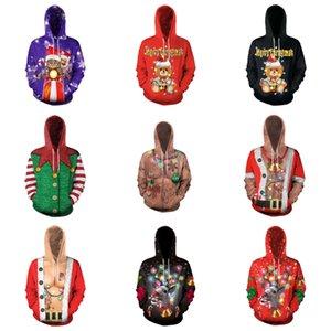 Großhandel Frühlings-Herbst-Frauen Pullover weiblich Warme Wollmischung Stricken Pullover Strick Frauen-Strickjacken und Pullover Oberbekleidung # 506
