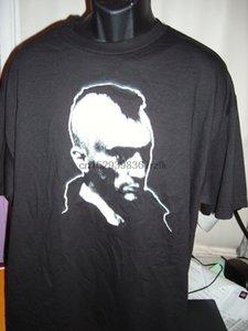 Taxifahrer Travis Bickle T-Shirt! Qualitäts-Silk Schirm