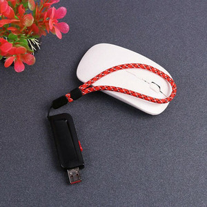 2020 New Hot Wrist Lanyard Mobile Phone Strap For Mobile Phone Usb Flash Drive Keychain Digital Slr Camera Holder