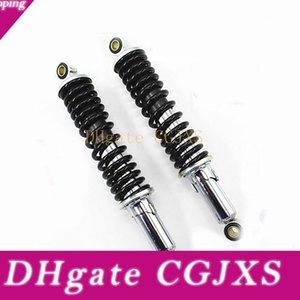 Amortecedores GS125 / Gt125 / GN125 Motos Shock Absorber Parts
