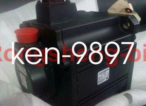 1PC New Mitsubishi HC-SF301K Servo Motor #HY