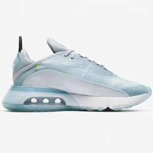 2020 03 neue Ankunft Verona Reagieren max 2090 2.0 Traum beiläufige klassische Wanderschuhe Kissen max Mode-Schuhe Size36-46