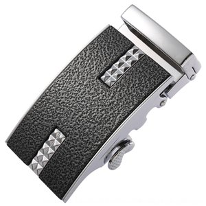 Trendy automatic men's head LY25-0437 head automatic men's beltbelt belt Trendy beltLY25-0437 gHEq2