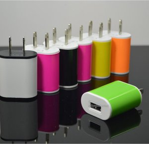 cgjxs5v 1000mA 1a двойной цвет ролл яйцо Стиль нам зарядное устройство Разъем для мобильного телефона 7 6 Samsung Dual Color зарядное устройство