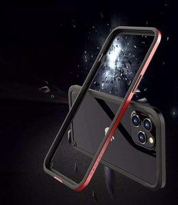 Max Spigen Cell Pro Бамперы сотовый телефон дело с веревкой для Iphone 12 Plus Max Phone Pro 6 / 6с Хг X / хз 7/8 SGP Plus 11 Udple